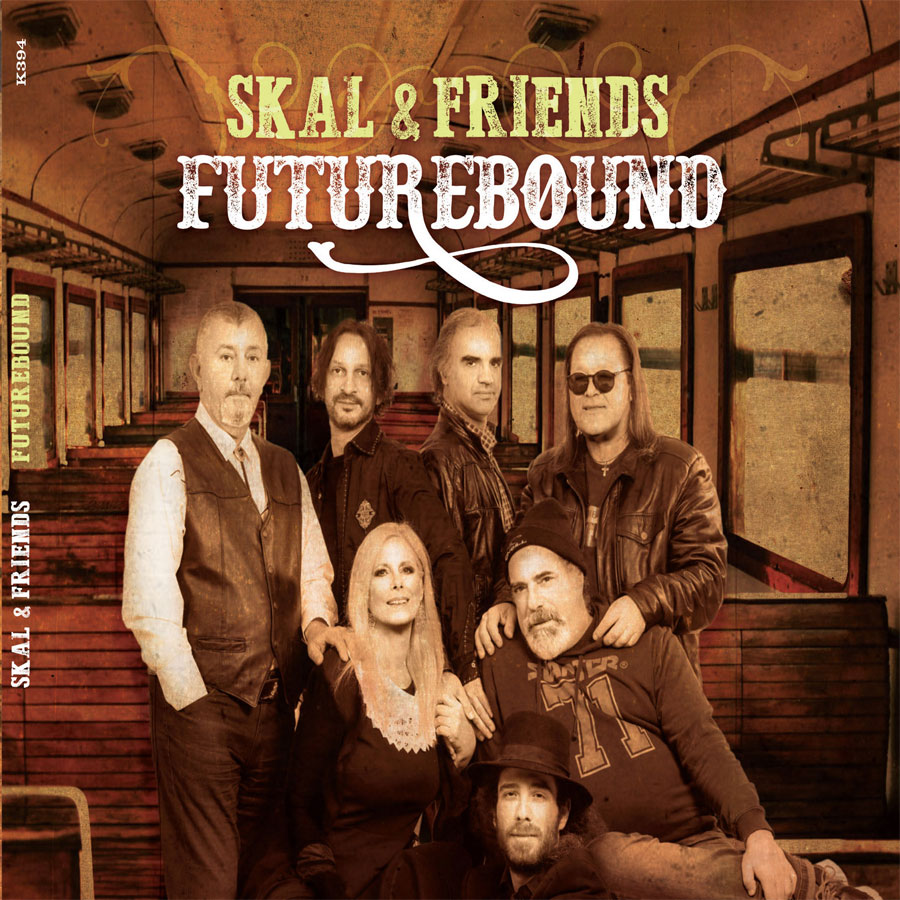 Skal-and-friends